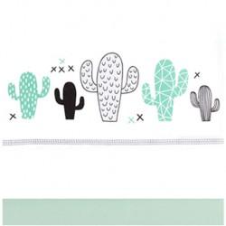 Sábanas Cactus Sonpetit