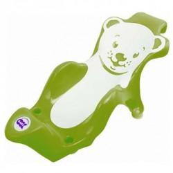 Hamaca baño Buddy Bebé Due