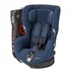 Axis Bebé Confort