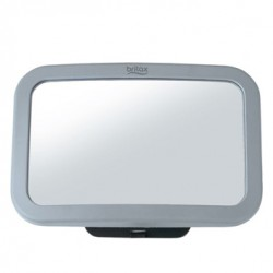 Back Seat Mirror Romer