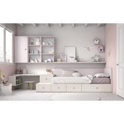 Papeles Decorativos de Muebles ROS