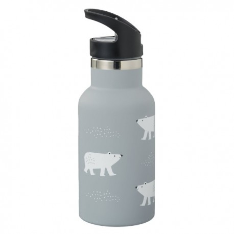 Botella Térmica de Agua Fresk