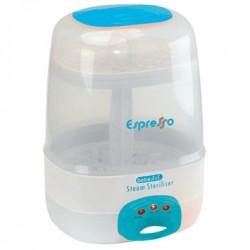 Esterilizador para Microondas Bebédue