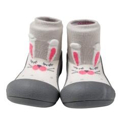 Attipas Zapatos Conejo