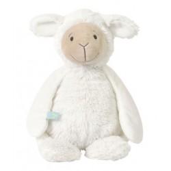 Lamb Lugano Happy Horse