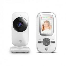 Motorola MBP481