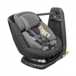 AxissFix Bebé Confort